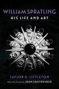 William Spratling, His Life and Art