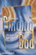 Finding God Selected Responses