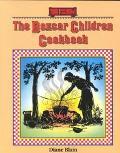 Boxcar Children Cookbook