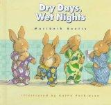 Dry Days, Wet Nights