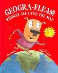 Geogra-fleas! Riddles All over the Map