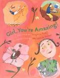 Girl, You're Amazing!