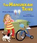 Hanukkah Trike