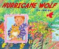 Hurricane Wolf