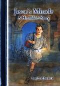 Jason's Miracle A Hanukkah Story