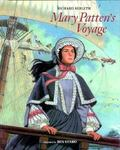 Mary Patten's Voyage