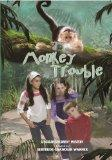 Monkey Trouble (The Boxcar Children Mysteries #127)