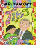 Mr. Tanen's Ties