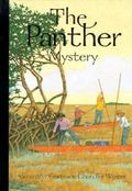 Panther Mystery
