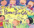 Peanut-free Cafe