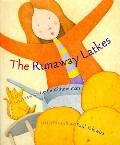Runaway Latkes
