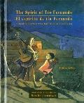 Spirit of Tio Fernando A Day of the Dead Story/El Espiritu De Tio Fernando  Una Historia Del...