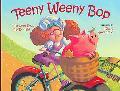 Teeny Weeny Bop