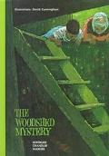 Woodshed Mystery