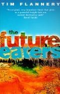 Future Eaters