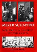 Worldview in Painting Art and Society  Selected Papers
