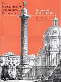 Italian and Spanish Books Fifteenth Through Nineteenth Centuries