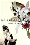 Margaret-Ghost A Novel