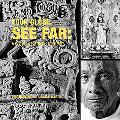 Look Close, See Far: A Cultural Portrait of the Maya