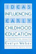 Ideas Influencing Early Childhood Education A Theoretical Analysis