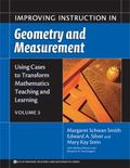 Using Cases to Transform Mathematics Teaching And Learning Improving Instruction in Geometry...