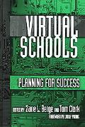 Virtual Schools Planning for Success