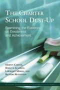 Charter School Dust-up Examining The Evidence On Enrollment And Achievement
