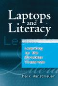 Laptops And Literacy Learning in the Wireless Classroom