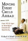 Moving Every Child Ahead