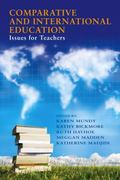 Comparative and International Education: : Issues for Teachers