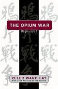Opium War, 1840-1842