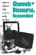 Channels of Discourse,reassembled