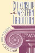 Citizenship in Western Tradition