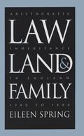 Law,land,+family