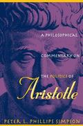 Philosophical Commentary on the Politics of Aristole