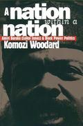 Nation Within a Nation Amiri Baraka (Leroi Jones) and Black Power Politics