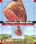 Country Ham Book
