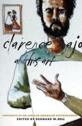 Clarence Major and His Art Portraits of an African American Postmodernist