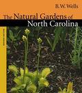 Natural Gardens of North Carolina