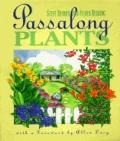 Passalong Plants