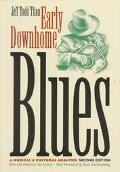 Early Downhome Blues A Musical and Cultural Analysis