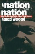 Nation Within a Nation Amiri Baraka (Leroi Jones) and Black Power Politics