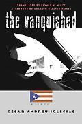 Vanquished A Novel