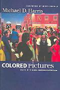 Colored Pictures Race And Visual Representation