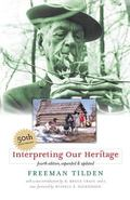Interpreting Our Heritage, 4th Ed.
