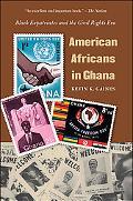 American Africans in Ghana