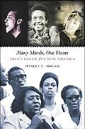 Many Minds, One Heart: SNCC's Dream for a New America