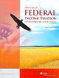 Essentials of Federal Income Taxation for Individuals and Business (2009)