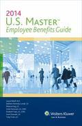 U. S. Master Employee Benefits Guide (2014)