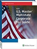 U.S. Master Multistate Corporate Tax Guide (2019)